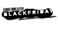 Record Store - Day Black Friday - Imposters & Attractions